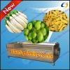 2012 hot fruit peeling machine(kiwi fruit, potato, carrot, sweet potato)