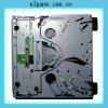 high quality CD ROM drive for nintendo wii video game console