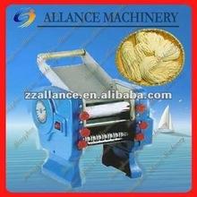 219 Price Macaroni Pasta Machine