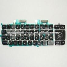 for LG VX10000s keypad