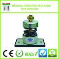 Hdl-t free standing primavera vibrazione isolatore