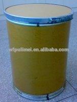 Sulfachloropyrazin Sodium with Poultry Antibiotics