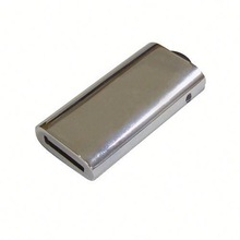 Hot Sale Free Sample usb flash drive lot for Promotional Gift