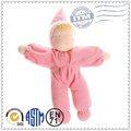 pretty novo design top de venda por atacado baratos bebê lindo simulador de bonecas para venda