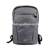 Besnfoto BN-2015 Nylon Photography Studio Equipment backpack for camera gear, dslr, slr, laptop