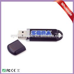 Wholesale 1GB - 1TB USB Flash Drives