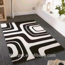 100% Acrylic Children Carpet 001