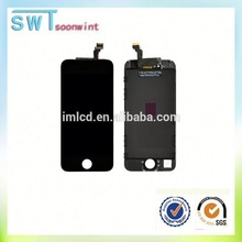 New arrival for iphone 6 plus 5.5 inches touch screen digitizer assembly cheapest in china