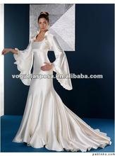 Arab wedding dresses in dubai 2012