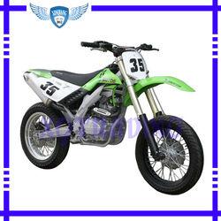 250CC Dirt Bike 250XQ-35B