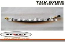 Flexible rubber tire valve extension EX250R