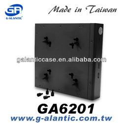 Low Profile Computer Case thin client- GA6201