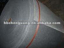 75g 85g 100g 110g 80g 3X3 4X4 5X5 6X6 7X7 nonwoven compositing glass fiber modified asphalt waterproof material (SBS)