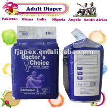 Adult diaper pants baby adult diaper