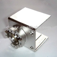 SS316 investment casting parts, bespoke lock parts