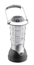 NINGBO SMF solar lantern LED solar camping Lantern SMD