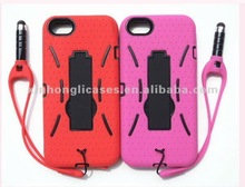 robert silicon cover Protective cases for Iphone