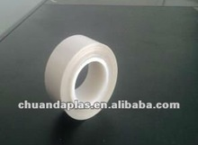 Non-stick ptfe Heat Seal Tape with ROHS Certificate