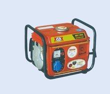 portable gasoline generator 1kw