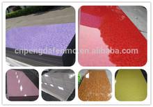 high pressure laminate / formica / HPL sheets