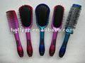 caliente la venta diferentes tipos de peine del pelo