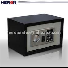 (EN-20)with secury door Home storage safe ,KEY BOX,LOCK MAGNETIC KEY