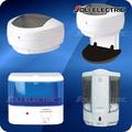 Cuarto de baño dispensador automático de jabón, sensor de dispensador de jabón líquido