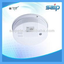 2012 New Photoelectric Smoke Detector smoke detector