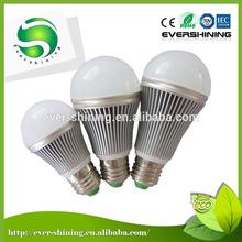 LED GU10/E14/E27/B22 Base Bulb, Lg Sourcing CE&ROHS Approval