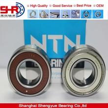 2015 Catalogue NTN Bearing Price List
