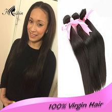 High Quality Brazilian Hair Wholesale Hair,32 Inch Hair Extensions