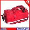 2014 fashion big travel bag or big bags travel