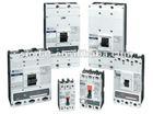 Allen Bradley Molded Case Circuit Breakers 140U-PP002