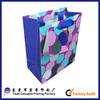 2014 Custom Printed Luxury Paper Shopping Bag