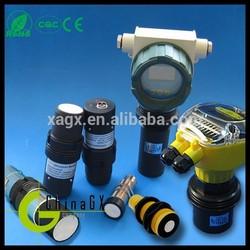 High quality M18 M30 M56 long range ultrasonic sensor
