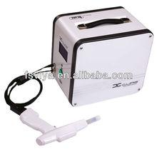 VY-N30 Body Skin Whitening Injection Gun