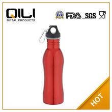 2014 best selling products 750ml aluminum sport bottle,sport water bottle,drinking bottle