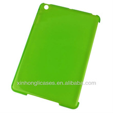 Colorful Hard cases for ipad 2 3 4
