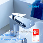 IF Design Award 95800 Series Fashion Faucet