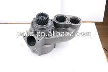Diesel auto part for VOLVO TD 103 TD 123 truck water pump 1675945 1698616 1699786 20131484 8149937 20431484