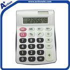 8 Digit Electronic Promotional Calculator