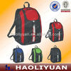 Professional kids children backpack in competitive price