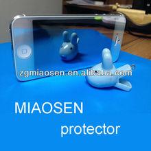 Custom mobile phone screen protector,ODM
