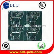 china smt/pcba assembly & processing service