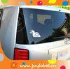 business logo sticker custom for car sticker custom