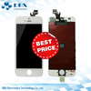 For iPhone 5 Parts,For iPhone 5 Screen