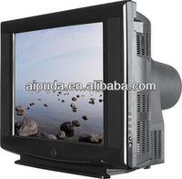 14 inch 21 inch CRT TV/Solar television/slim/Portable CRT tv/SAMSUNG model/hot sale/DC12V