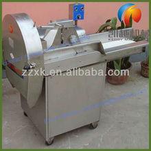 vegetable cutting machine, vegetable slicing machine