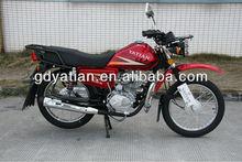 2013 New Design 150cc Motorcycle
