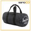 2014 BSCI Audit Factory OEM Waterproof Foldable Travel Duffle Sports Bag